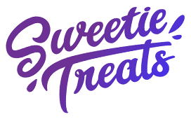Sweetie Treats Confectionery Wholesaler