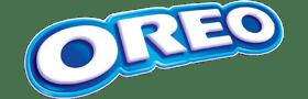 Oreo - Sweetie Treats