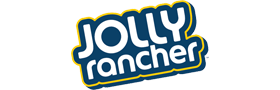 Jolly Rancher Sweets - Sweetie Treats