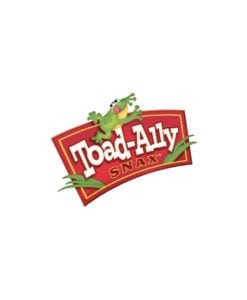 TOAD-ALLY